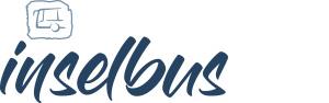 Peter Tjaden Logo